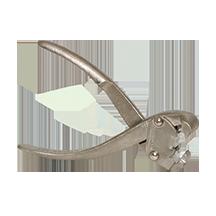 Mohawk Spring Clip Pliers M956 2445